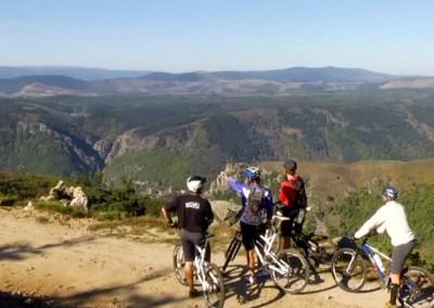 Ardèche Vélos