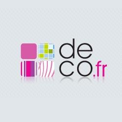 Diapo D&CO