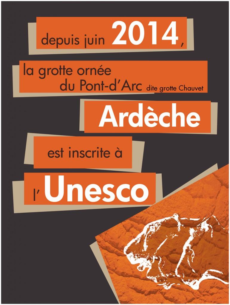 Ardèche-Unesco-771x1024