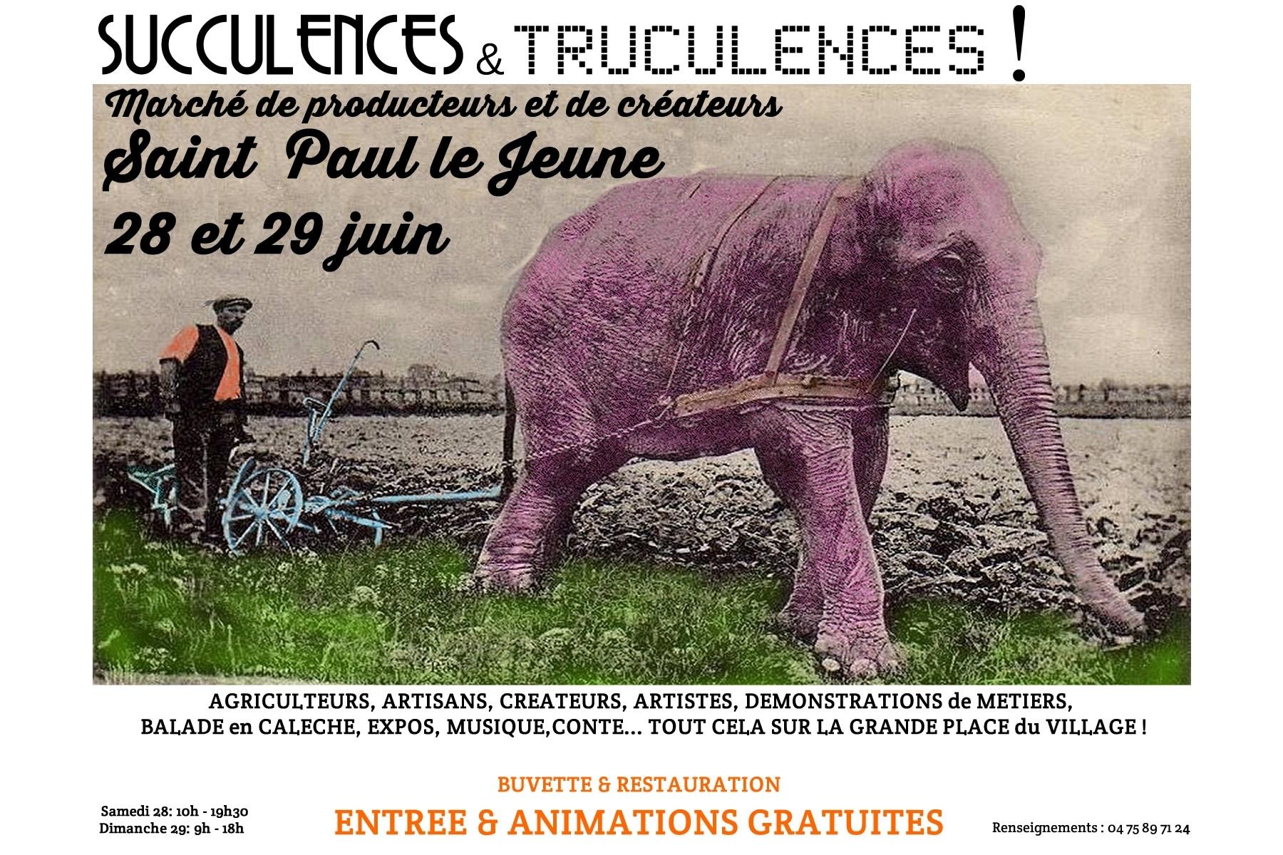 Succulences&TruculencesFINAL(6)