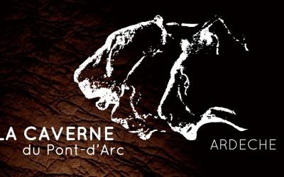 Ouverture de la Caverne du Pont d'Arc… le 25 avril !