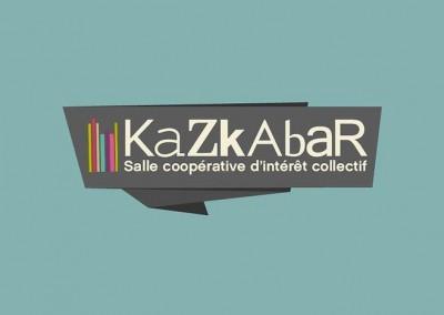 Kaz Kabar